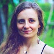 Alisa Eresina