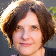 Daniela Ingruber