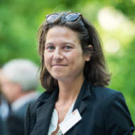 Vera Fahrnberger