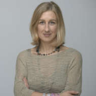Brigitte Gerhold