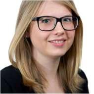 Kerstin Eimers