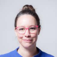 Anna Werr
