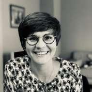 Barbara Holzer-Bodson