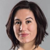 Marion Guerrero