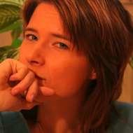 Elisabeth Cinatl