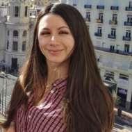 Elena Yaneva