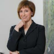 Dr. Brigitte Streitz