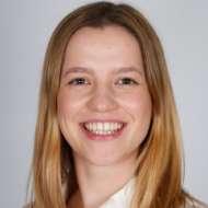 Laura Zwerger