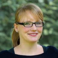 Sarah Kivalo