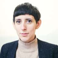 Manuela Tomic