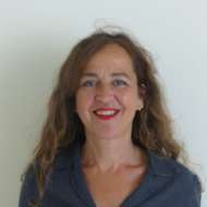 Beatrix Hollenstein