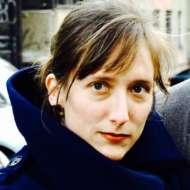 Marianne Wendt