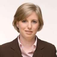 Antonia Siegmund