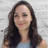 Laura Bragagna